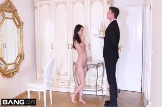 Анальное порно с развратными красотками №2239 бесплатно