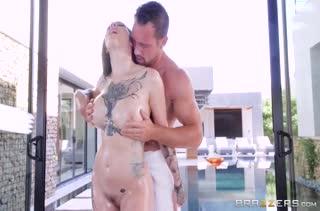 Анальное порно видео на телефон с жопастыми сучками №2768 1