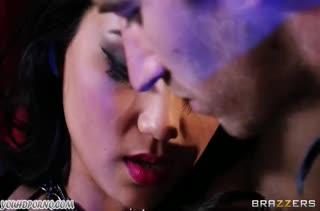 Сочное порно видео на телефон с азиатками №2878