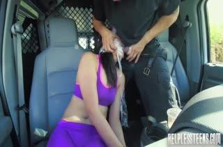 Сочное порно видео на телефон с азиатками №3424