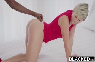 Похотливые блондинки вытворяют нереальные вещи в постели №473 4