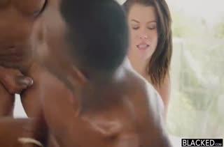 Порно видео с большими членами №4753 без ограничений 4