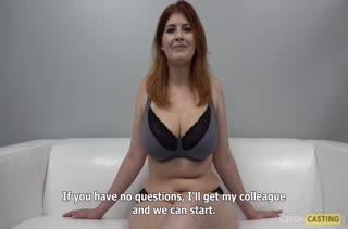 Такие большие дойки кого угодно заведут на секс №3721 3
