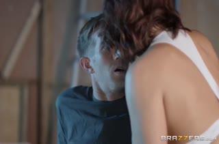Порно видео на телефон телок с большими сиськами №4710 1