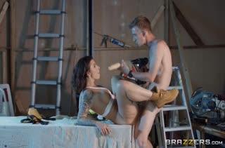 Порно видео на телефон телок с большими сиськами №4710 3