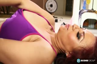 Порно с двойным проникновением №3486 на телефон бесплатно 1