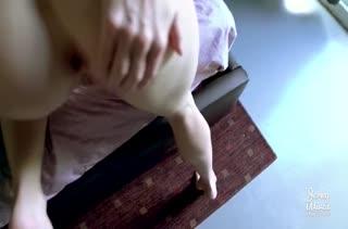 Сочная фитоняшка обожает смачный беспорядочный секс №2718 3