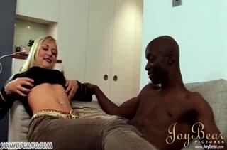Нереальное порно на телефон с мощными неграми №2178
