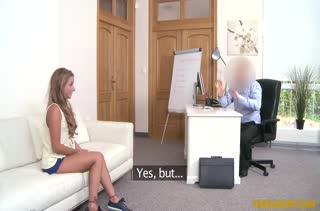 Порно кастинги №760 скачать на телефон бесплатно 1