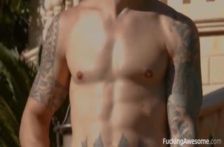 Романтическое порно видео №2135 с красивыми чиксами