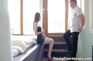 Скачать порно с русскими телочками №1925 в отличном качестве