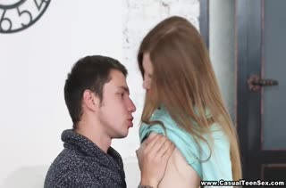 Русские девушки охотно пробуют снимать порно №1935