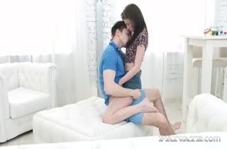 Русские девушки охотно пробуют снимать порно №2751 1