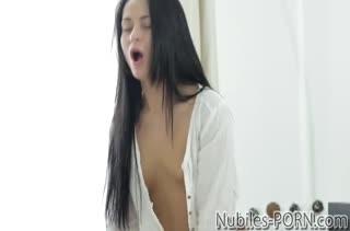 Русские девушки охотно пробуют снимать порно №2752 3