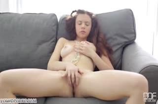 Скачать порно с русскими телочками №909 в отличном качестве 3