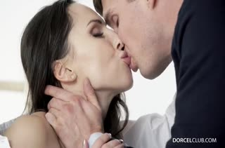 Горячие красотки наслаждаются грубым сексом №2661 5